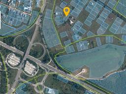 Продам участок 12 сот. 1й км, Рогань