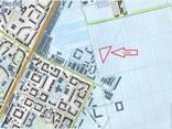 Продам участок 122сотки под высотки на ул. Сахарова/Поскот - фото 1