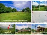 Продам участок 24 сотки под индивидуальное жилищное строител - фото 5