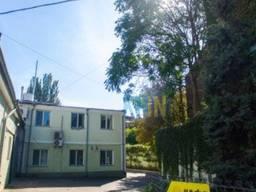 Продам участок 32 сотки на Разумовского