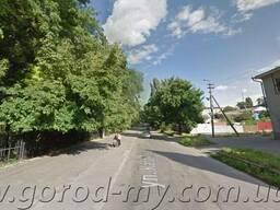 Продам участок 6 соток в престижном районе пр. Гагарина.