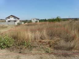 Продам участок 7 сот под ИЖС на 5 км. Балаклавского шоссе ул