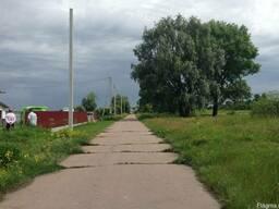 Продам участок под строительство дома/дачи. 10 соток.Бориспо