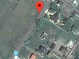 Продам участок под застройку Хутор красный 18км. Киев.