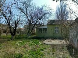 Продам участок в курортном районе на 13 ст. Б. фонтана