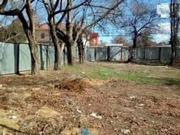 Продам свой участок в Одессе под коммерческое назначение