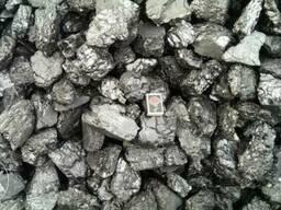 Продам уголь Антрацит Орех(25-50)мм