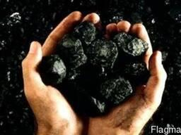 Продам уголь в Мариуполе. Уголь антрацит в Мариуполе