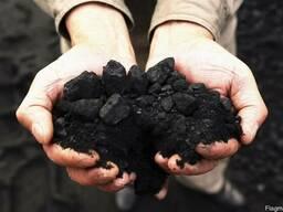 Продам угольно-сланцевые отходы