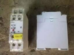 Продам указательное реле ML7852.81 AC50/60HZ 220-240V