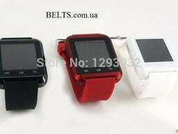 Продам. Умные часы Smart watch SU8 (Смарт Вотч)