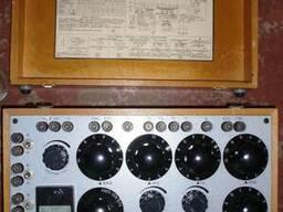 Продам УПИП-60М.