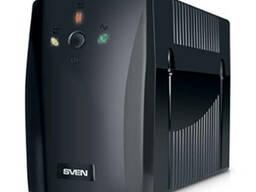 Продам UPS (ИБП) Sven Pro 400 недорого