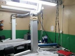 Продам в Чугуеве действующее швейное производство - фото 2