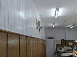 Продам в Чугуеве действующее швейное производство - фото 3
