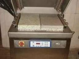 Продам вакуумную упаковачную машину Multivac С 400 Германия