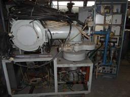 Продам вакуумные установки Булат-6 и Булат-3Т для напыления