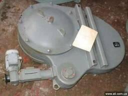 Продам вакуумный затвор 2ЗВЭ-250 (2ЗВЭ-250Р) в наличие 12шт.