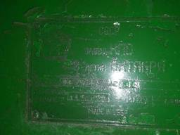 Продам вальцы ИБ2222 машина листогибочная 3-х валковая