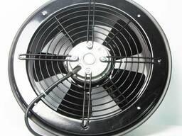 Продам вентиляционное оборудование