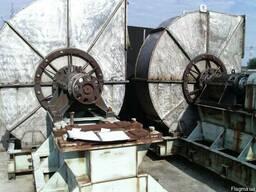 Продам вентилятор центробежный ВДНА-НЖ-15С