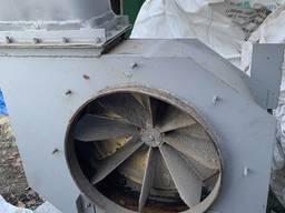 Продам вентилятор ВРП-6,3 с двигателем