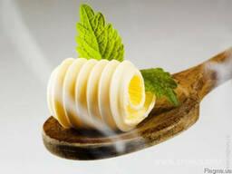 Продам весовое сливочное масло ГОСТ