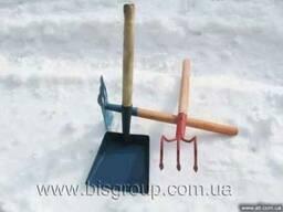 Продам вилы, грабли, лопаты,молотки, кувалды, ломы.