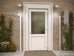 Продам висококачественные двери по доступным ценам.