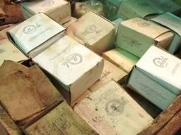 Продам вкладыши и поршневые кольца ГАЗ, ЗИЛ, МАЗ, КРАЗ