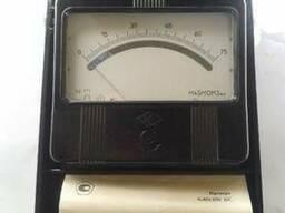 Продам вольтметр М45МОМ3(М-45МОМ3), М45МТ3(М-45МТ3), М45МУ3