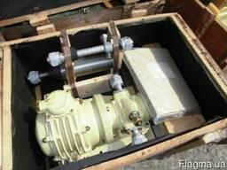 Продам воздуходувки(газодувки) ГР-А5-4