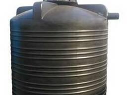 Продам выгребную яму на 5000 литров