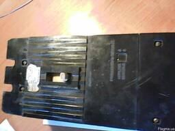Продам выключатель автоматический А 3722 ФУЗ