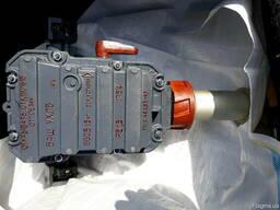Продам выключатель автоматический шахтный ВАШ-16 a