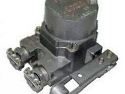 Продам Выключатели путевые типа ВПВ - 4М
