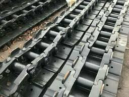 Продам запасные части к бульдозеру T-330
