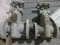 Продам затворы шланговые ( алюминиевые ) ду25,32,40 ру6.