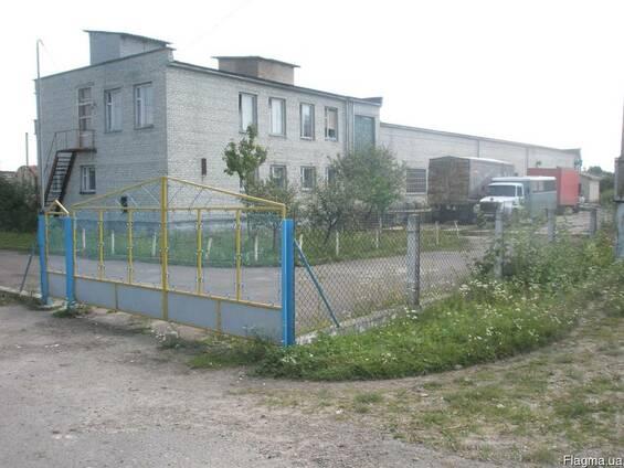 Продам завод по производству безалкогольных напитков