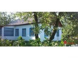 Продам земельну ділянку земельну ділянку землю продаю будино