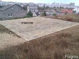 Продам земельный участок 5 сот под ИЖС в б. Стрелецкая, ул.