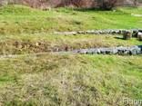 Продам земельный участок 6 сот Изобильное Алушта Крым - фото 2
