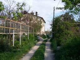 Продам земельный участок 7,7 сот. под ИЖС в ЖСТИЗ «Куликово