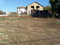 Продам земельный участок 8 сот под ИЖС на ул. 4-ая радарная,
