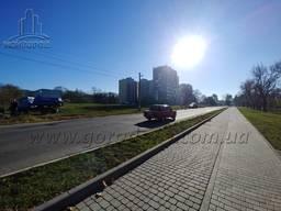 Продам земельный участок коммерческого назначения (ТРЦ) 50 соток в Синельниково.