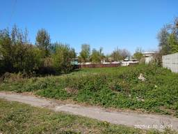 Продам земельный участок р-н Шевченко, ул. Гостинная