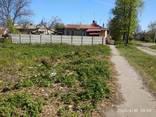 Продам земельный участок р-н Шевченко, ул. Гостинная - фото 2