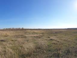 Продам земельный участок Приморское