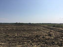 Продам земельные участки Запорожье. Цена договорная