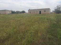 Продам земля участка 25 соток николаевская обл новофедоровка